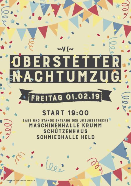 Schützenverein_Oberstetten_Umzug_DIN_A4